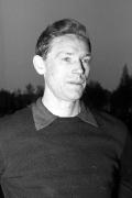 1952/53 Erwin Schneider
