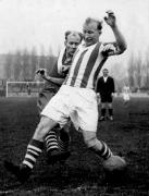 1953/54 Westfalia Herne - VfL Bochum 1-2 Helmut Kalinka