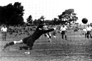 1954/55 VfL-SV Sodingen