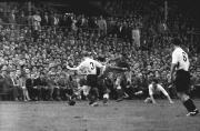 1958/59 VfL - Schalke 1-1