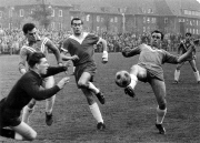 1962-63 VfL Bochum - Herten