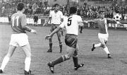 1968/69 VfL Bochum