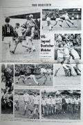 1969 A-Jugend Dt. Meister
