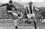 1969/70 VfL Bochum - DSC Arminia Bielefeld