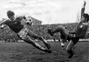 1969/70 Bochum - Leverkusen