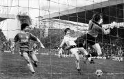 1976/77 VfL Bochum - RW Essen 2:1