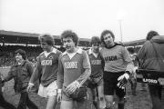 1978/79 VfL Bochum - Hamburger SV 2-1