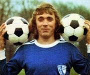 1974 Jupp Kaczor