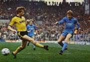 1980-81 VfL - BVB 0-2