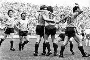 1980/81 Schalke - Bochum