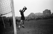 1938/39 Germania - Schalke