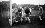 1938/39 Schalke - Bochum