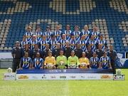 Saison 2009/10