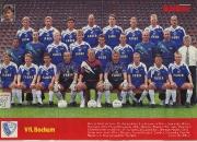 Saison 1994/95