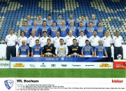 Saison 2010/11 MB