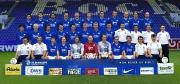 Saison 2006/07