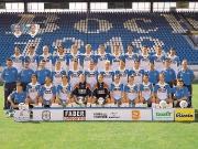 Saison 2001/02