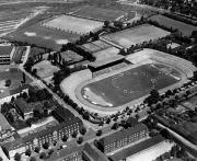 1970 Stadion an der Castroper Straße