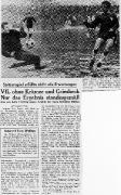 1969/70 - RL West - VfL Bochum - Arminia Bielefeld 2-1