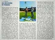 2010/11 Mein VfL - Heft 17 Thomas Kempe