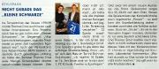 2010/11 Mein VfL - Heft 16 Thomas Ernst