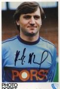 1980/81 Jochen Abel