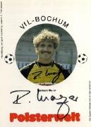 1983/84 Reinhard Mager