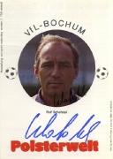 1983/84 Rolf Schafstall