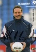 2001/02 Peter Neururer