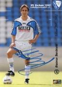 2001/02 Dietmar Berchtold