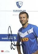 2011/12 - 5 Christoph Dabrowski