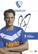 2011/12 - 3 Patrick Fabian