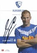 2011/12 - 6 Lukas Sinkiewicz