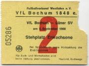 1968/69 Lüner SV