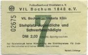 1970/71 Viktoria Köln