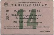 1970/71 Bonner SC