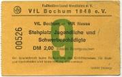 1970/71 VfR Neuss