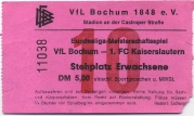 1971/72 1.FC Kaiserslautern
