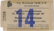 1973/74 Hamburger SV