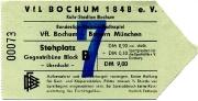 1975/76 Bayern München