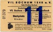 1975/76 Borussia M´gladbach