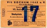 1975/76 Karldruher SC