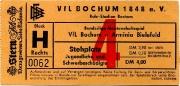 1978/79 - 4 Arminia Bielefeld