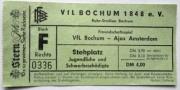 1980/81 Ajax Amsterdam