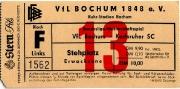1981/82
