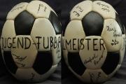 1969 VfL Bochum Fussball A-Jugendmeisterschaft