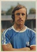 1974/75 Bergmann