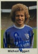 1977/78 G Michael Eggert
