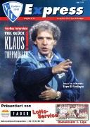 1994/95 VfL Express