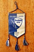 1968 120 Jahre VfL Bochum - Pokal-Vizemeister 1968